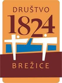 Društvo 1824 Brežice